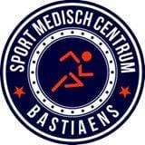 Sport Medisch Centrum Basiaens