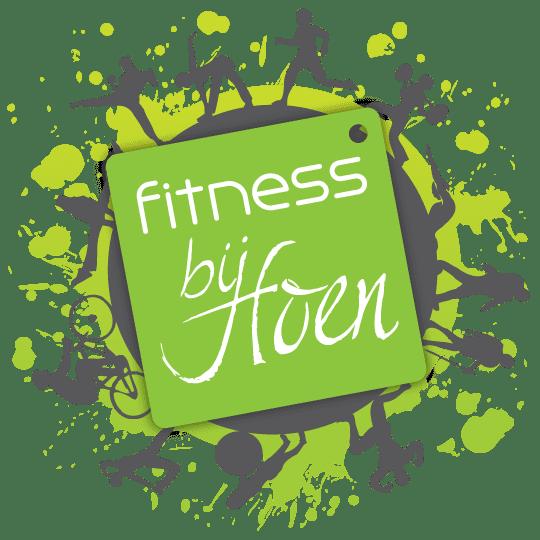 fitnessBijHoenPrijsindexering