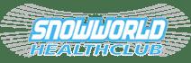 logo-snowworld-healthclub