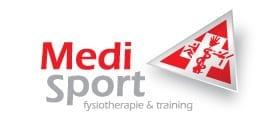 logo_medisport