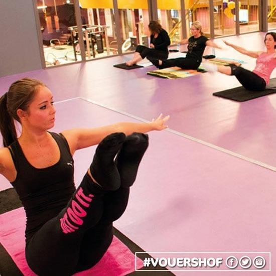 yogo-vouershof