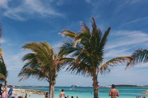 ods-vakantie-blog